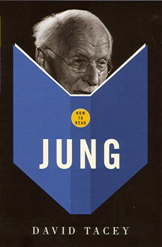 9781862077263: How To Read Jung