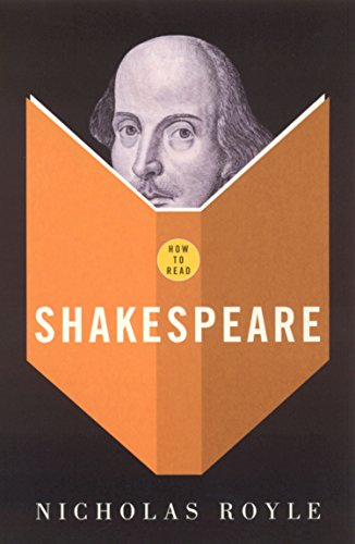 9781862077300: How to Read Shakespeare