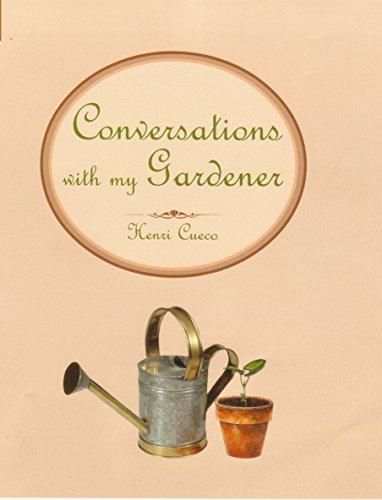 9781862077393: Conversations with My Gardener