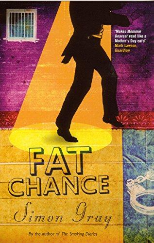 9781862077461: Fat Chance