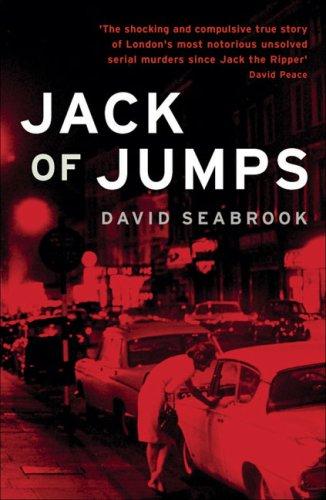 9781862077706: Jack of Jumps