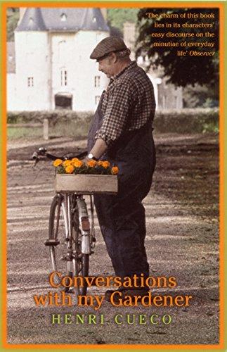 9781862078406: Conversations with My Gardener