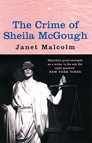 9781862078413: The Crime of Sheila McGough