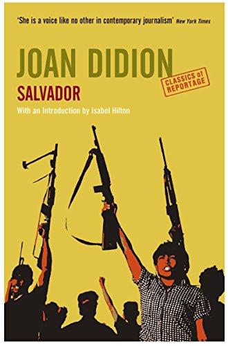 9781862078680: Salvador