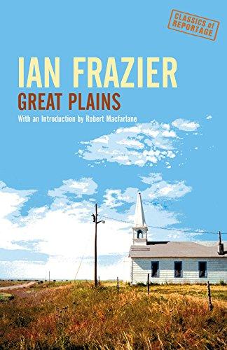 9781862078703: Great Plains
