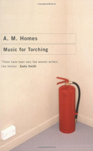 9781862078895: Music for Torching