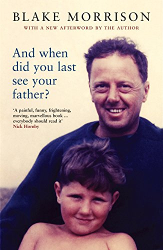 9781862079083: And When Did You Last See Your Father?