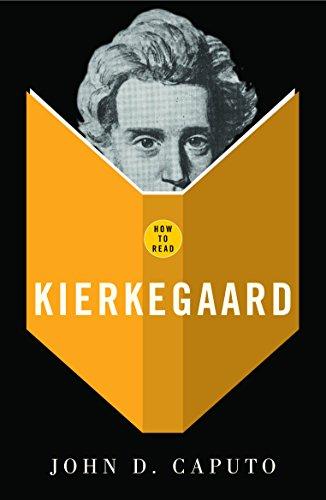 9781862079151: How to Read Kierkegaard