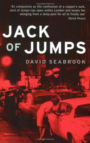 9781862079281: Jack of Jumps