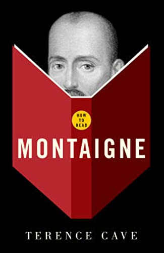 9781862079441: How To Read Montaigne