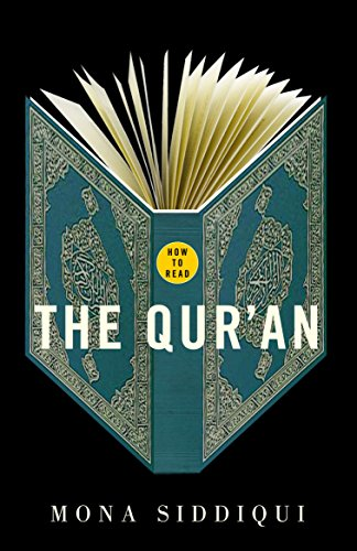 9781862079458: How to Read the Qur'an