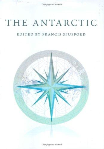9781862079649: The Antarctic: An Anthology