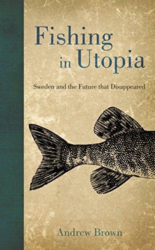 9781862079953: Fishing in Utopia