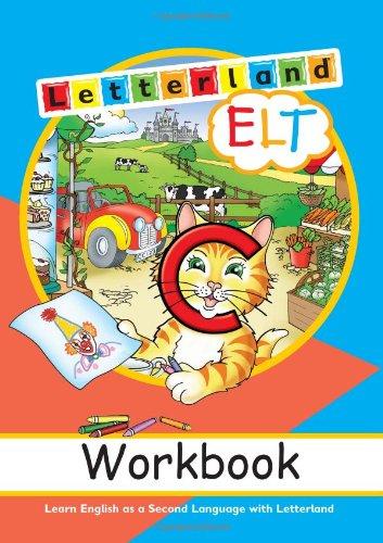 9781862091856: Elt Workbook (Letterland)