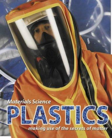 9781862143159: Plastics (Materials Science)