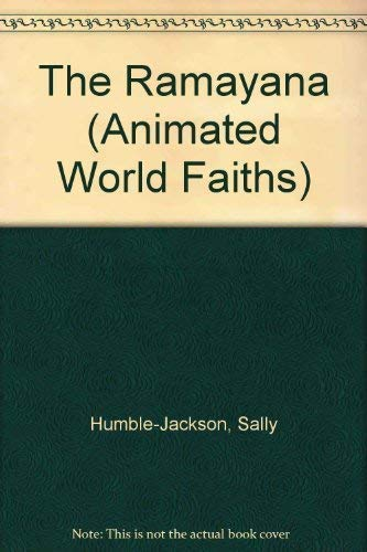 Animated World Faiths