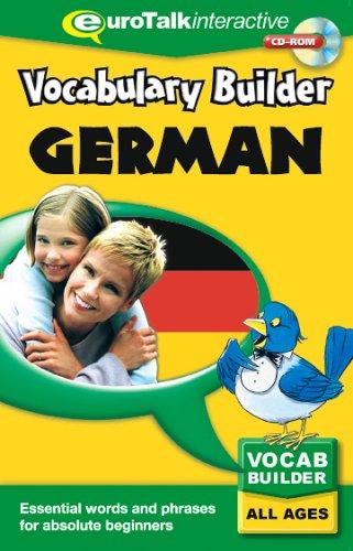 9781862211049: Pour les enfants allemand