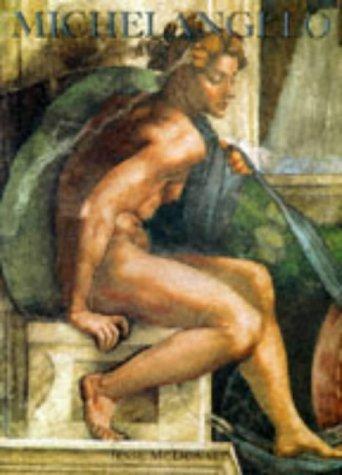 9781862220218: Michelangelo (Spanish Edition)