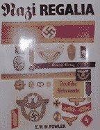 9781862220300: Nazi Regalia