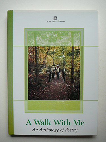 A walk with me: Natalie Nightingale