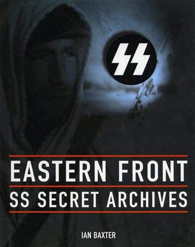9781862272224: Eastern Front