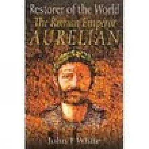 9781862273924: Restorer of the World