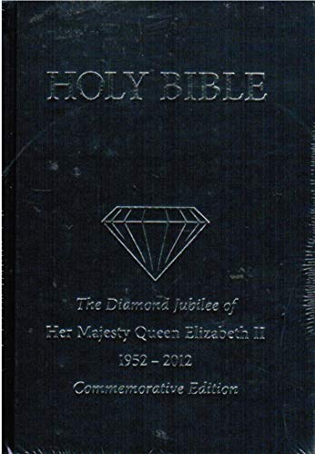 9781862281448: Royal Ruby Bible