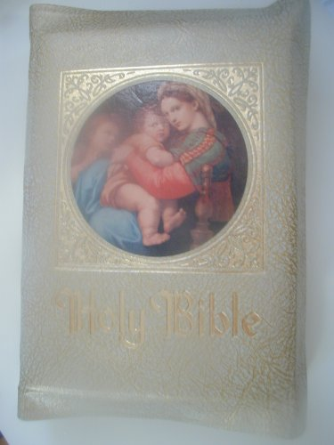 9781862283206: Holy Bible: Authorised (King James) Version: Concord - Centre Reference