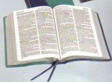 9781862283343: Holy Bible: Authorised (King James) Version: Windsor Text (Windsor Series)