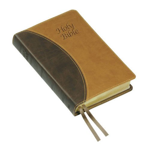 9781862283350: Holy Bible: Authorised (King James) Version: Windsor Text (Windsor Series)