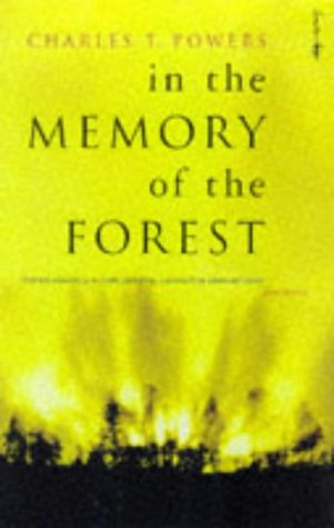 9781862300088: In the Memory of the Forest