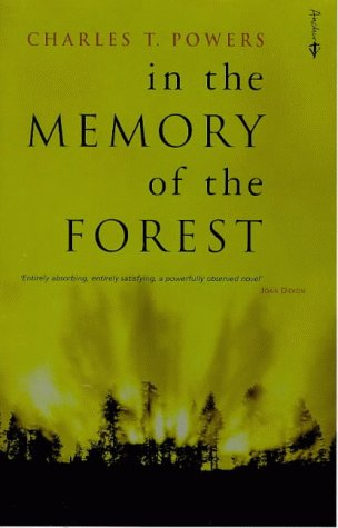9781862300163: In the Memory of the Forest
