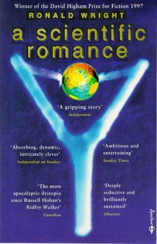 9781862300194: A Scientific Romance