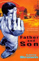 9781862300224: Father and Son
