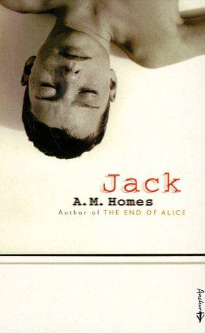 9781862300262: Jack