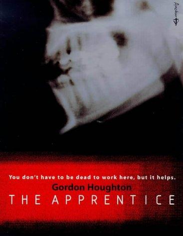 9781862300361: The Apprentice, The