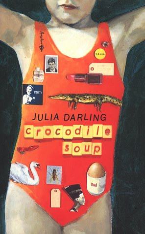 9781862300507: Crocodile Soup