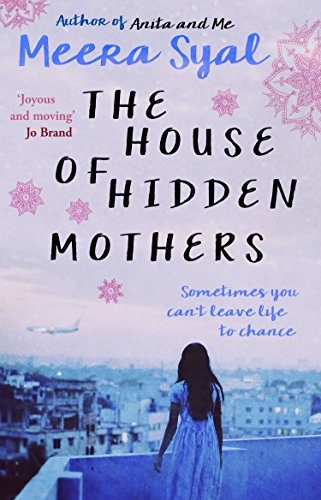 9781862300538: The House of Hidden Mothers
