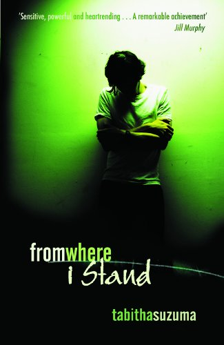 9781862302129: From Where I Stand (Definitions)