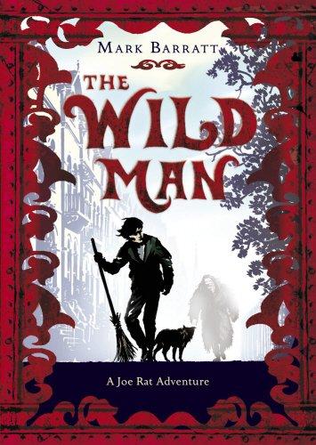 9781862302198: Wild Man