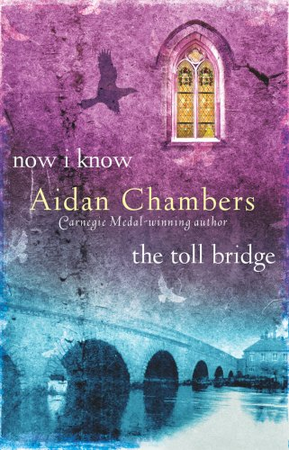 Now I Know & The Toll Bridge (The Dance Sequence): Chambers, Aidan