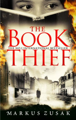 9781862302914: The Book Thief (Definitions)