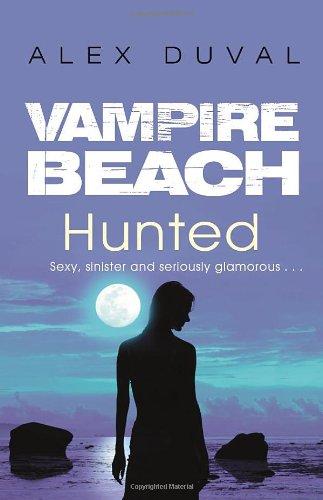 9781862304338: Vampire Beach