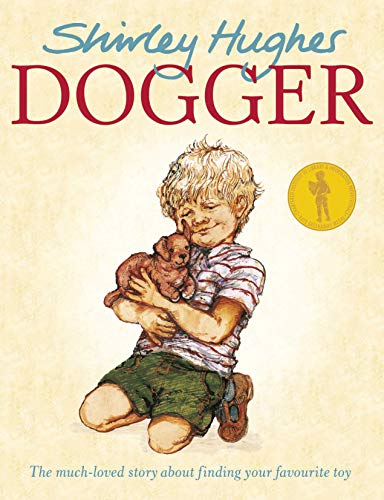 9781862308053: Dogger