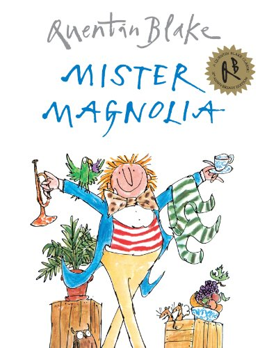 9781862308077: Mister Magnolia