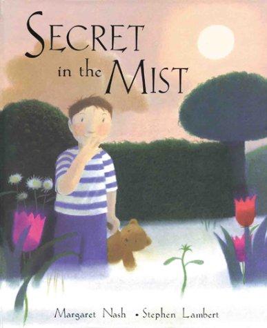 9781862330573: Secret In The Mist
