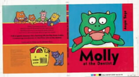 9781862332867: Molly and the Birthday Party