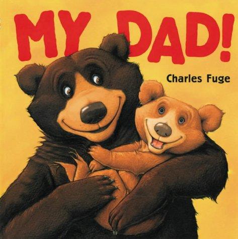 9781862335134: My Dad!