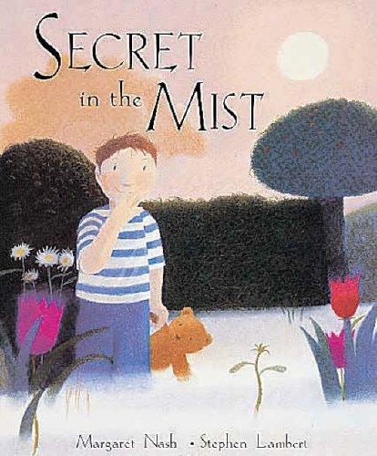 9781862335622: Secret in the Mist
