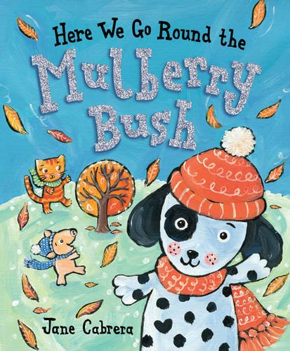 9781862338210: Here We Go Round the Mulberry Bush